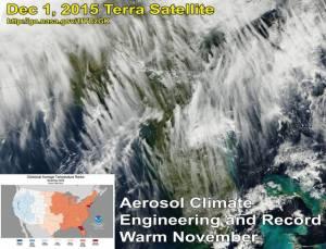 LVAP Aerosols Florida 12-1-2015-A